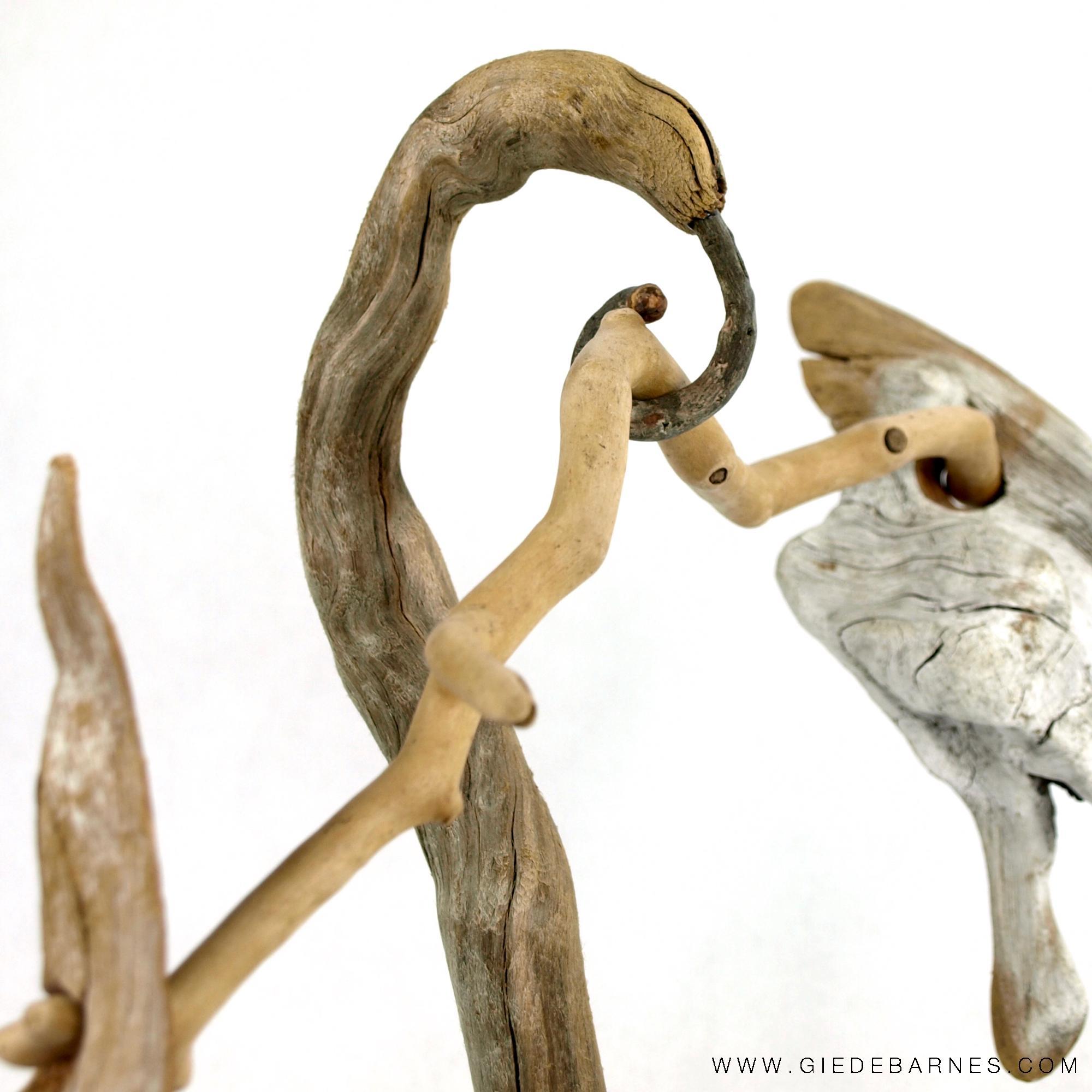 PETRA GIEDE-BARNES